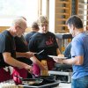 ELA_Brunch_2015-3711