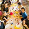 ELA_Brunch_2015-3957