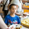 ELA_Brunch_2015-3997