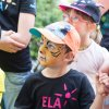 ELA_Brunch_2015-4875