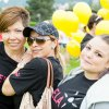 ELA_Brunch_2015-5113