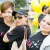 ELA_Brunch_2015-5114