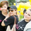 ELA_Brunch_2015-5115